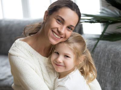 Child-Custody-Lawyer-Saskatoon