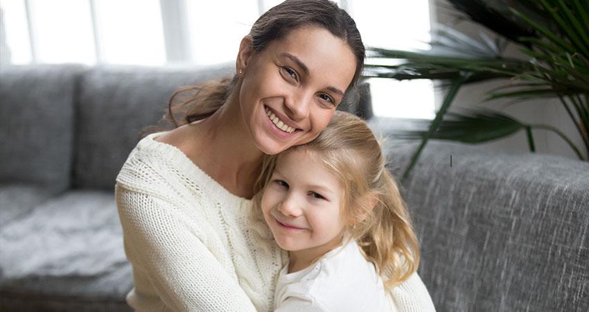 Child Custody Lawyer in Saskatoon