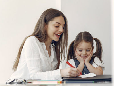 Child-Support-and-Spousal-Support-Lawyer-Saskatoon