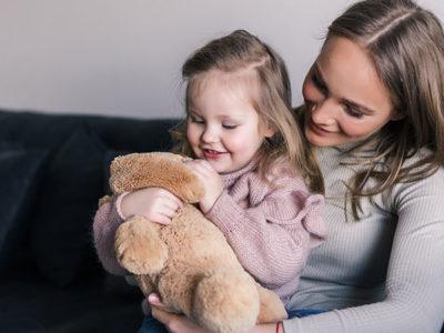 Child-Visitation-Lawyer-Saskatoon