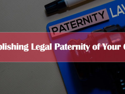 Establishing-Legal-Paternity-of-Your-Child