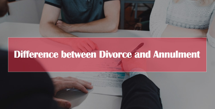 What-is-the-Difference-between-Divorce-and-Annulment