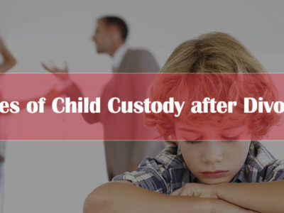 Rules-of-Child-Custody-after-Divorce
