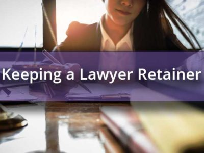 Keeping-a-Lawyer-Retainer