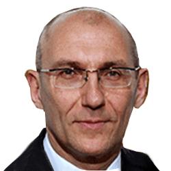 Henri-P.V.-Chabanole