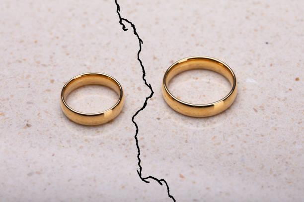 high net worth divorce lawyer