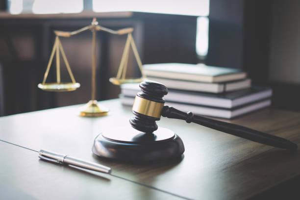 Farm Divorce Lawyer