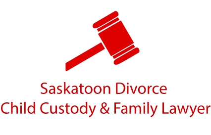 Saskatoon Divorce, Child Custody & Family Lawyer