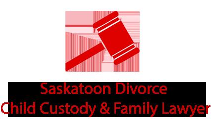 Saskatoon Divorce, Child Custody & Family Lawyer
